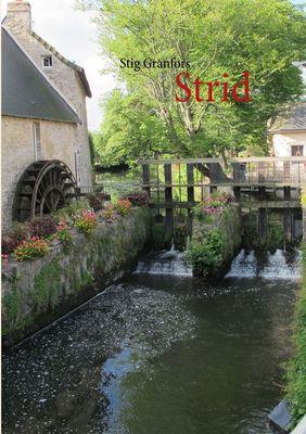 Strid