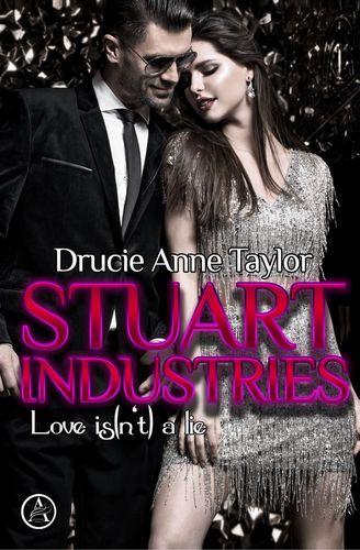 Stuart Industries