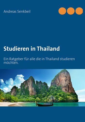 Studieren in Thailand