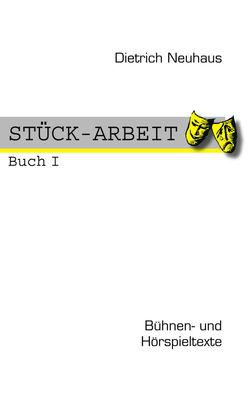 Stück-Arbeit Buch 1