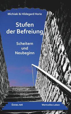 Stufen der Befreiung