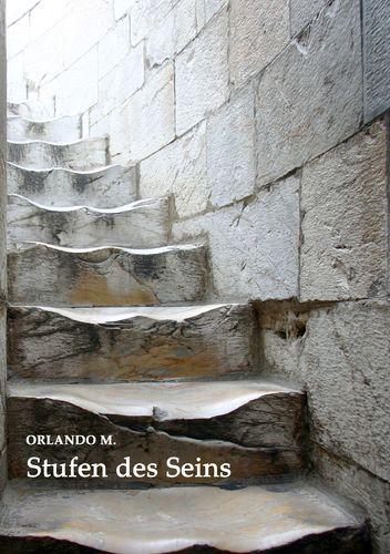 Stufen des Seins