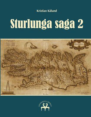 Sturlunga saga 2