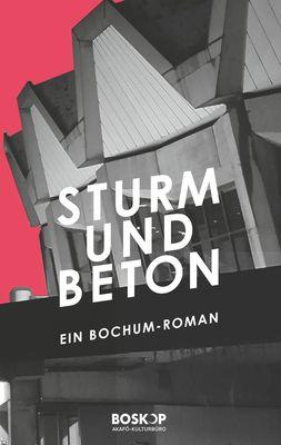Sturm & Beton