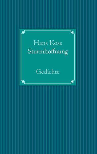 Sturmhoffnung