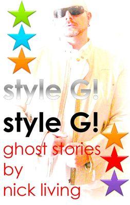 style G!