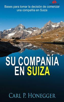 Su Compañía en Suiza