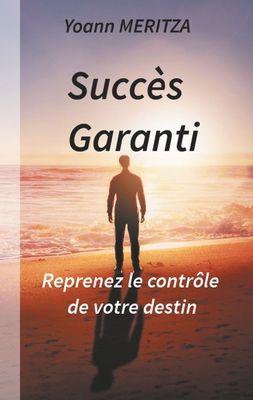 Succès Garanti