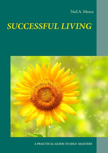 Successful Living