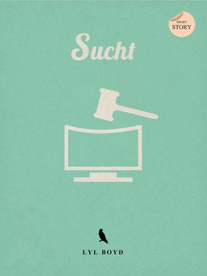 Sucht