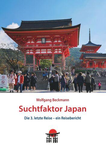 Suchtfaktor Japan