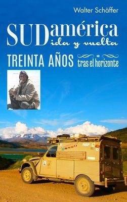 Sudamérica ida y vuelta