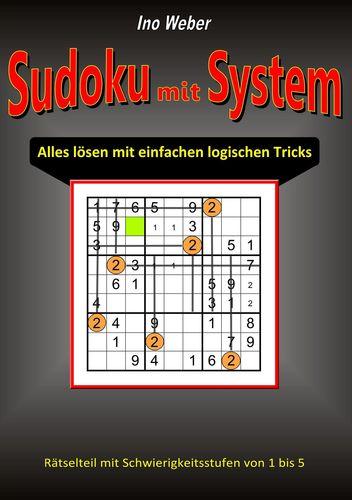 Sudoku mit System