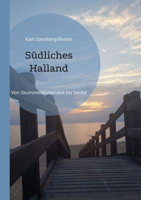 Südliches Halland