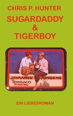 Sugardaddy & Tigerboy