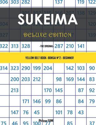 Sukeima deluxe Edition