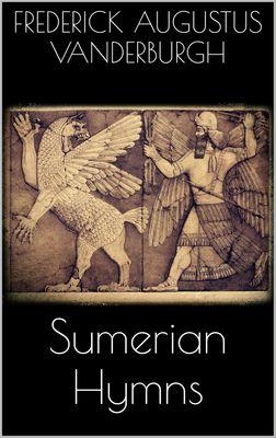 Sumerian Hymns