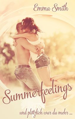 Summerfeelings