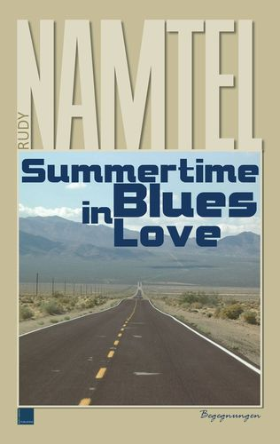Summertime Blues in Love