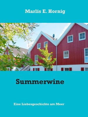 Summerwine