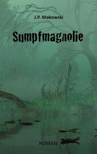 Sumpfmagnolie