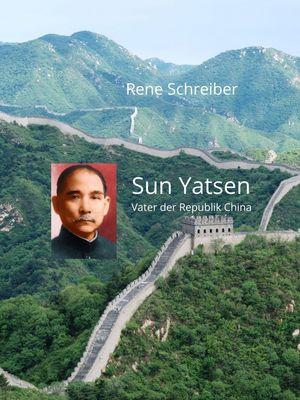 Sun Yatsen