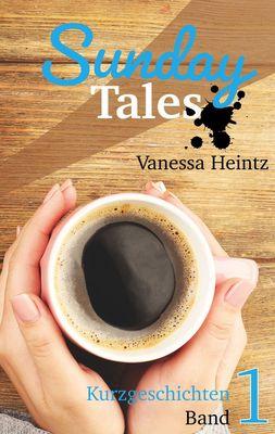 Sunday Tales