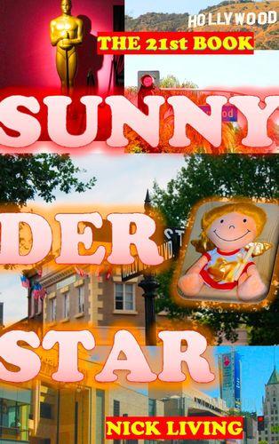 Sunny der Star