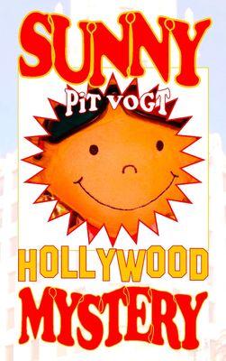 Sunny Hollywood Mystery