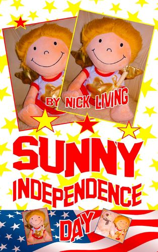 Sunny - Independence Day