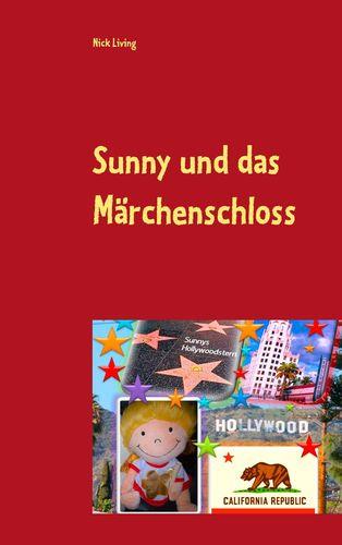 Sunny und das Märchenschloss