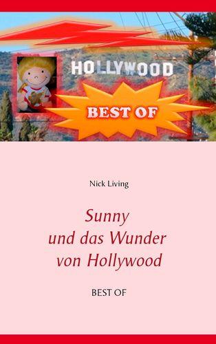 Sunny und das Wunder von Hollywood