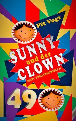 Sunny und der Clown