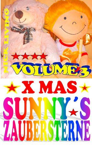 Sunny's Zaubersterne