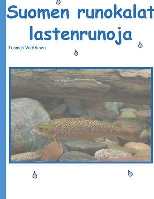 Suomen runokalat
