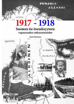 Suomen tie itsenäisyyteen