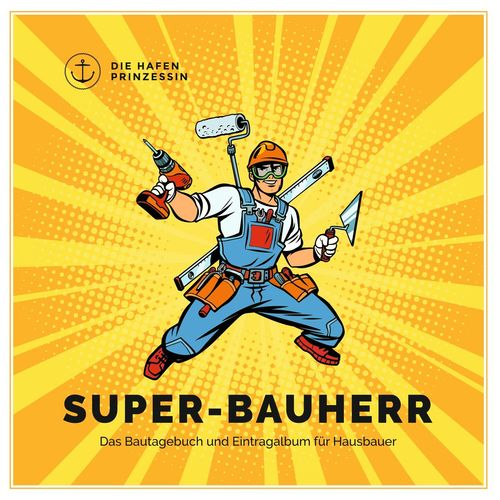 Super-Bauherr