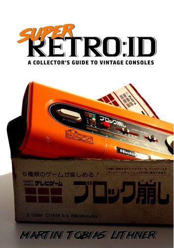 Super Retro:id