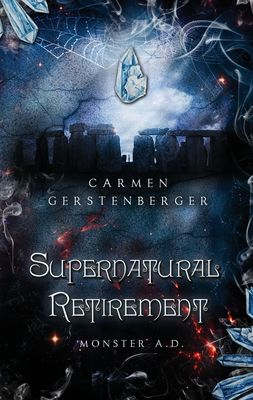 Supernatural Retirement