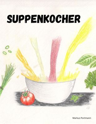 Suppenkocher