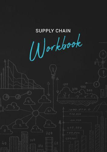 Supply Chain Workbook