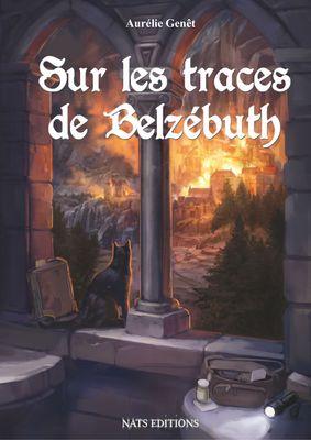 Sur les traces de Belzébuth