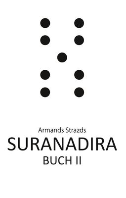 Suranadira