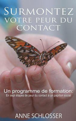 Surmontez votre peur du contact