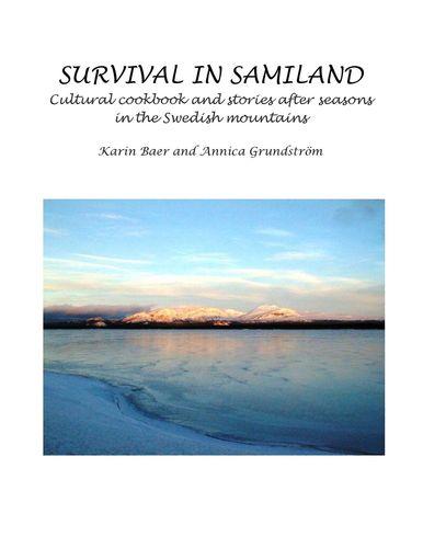 Survival in Samiland