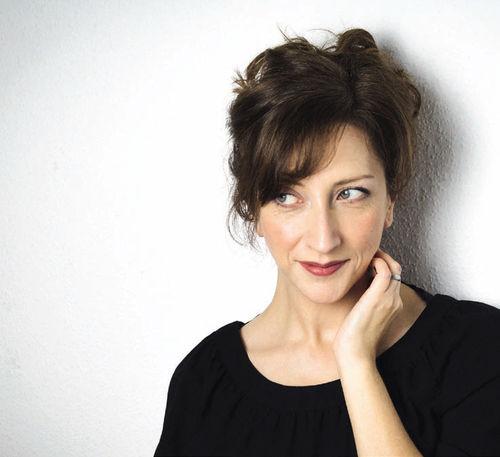 Susanne Bohne