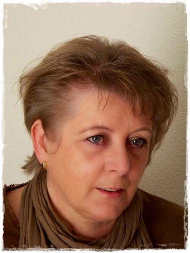 Susanne Hottendorff