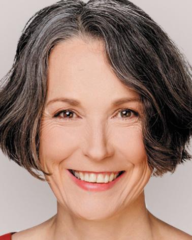 Susanne Reuter