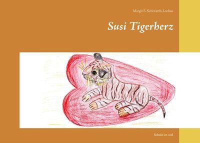 Susi Tigerherz