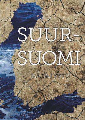 Suur-Suomi